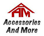 accessories_and_more_uk