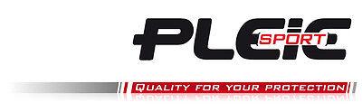 PLEIE-Motorsportshop