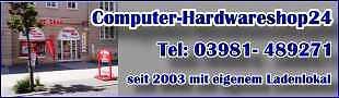 computer-hardwareshop24