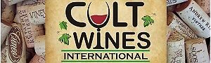 Cult Wines International