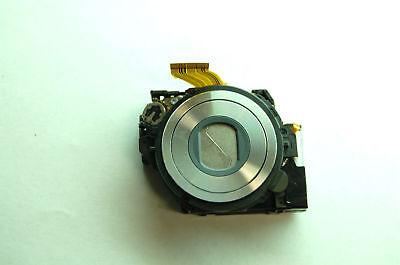 Lens Zoom Unit For Sony Dsc-w350 Dsc-w360 Dsc-w550 Dsc-w560 Digital Camera