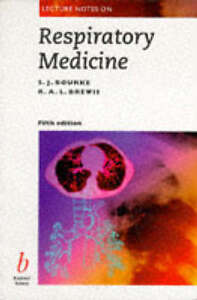 Lecture-Notes-on-Respiratory-Medicine-5e-by-Stephen-J