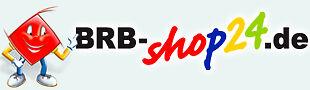 BRB-Shop24