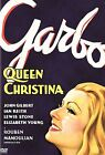 Queen Christina (DVD, 2005)