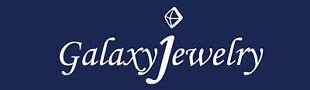 galaxyjewelry