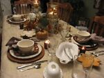 BEST RATED HOLIDAY DINNERWARE TABLEWARE