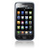 Samsung  Galaxy i9000 - 8GB - Black Smartphone