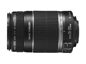Canon-EF-S-55-250mm-f-4-0-5-6-IS-Telephoto-Zoom-Lens-Canon-Digital-SLR-Camera