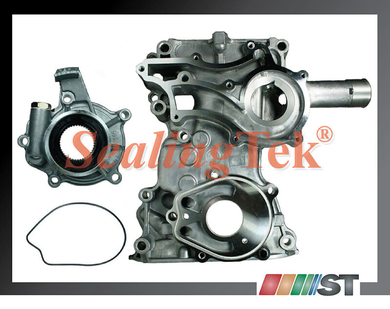 Timingcoverbolts also Toyota R Timing Chain Replacement Timing Chain Replacement L B C Be E F likewise Doaengine X besides Hqdefault together with S L. on toyota 22re timing chain replacement