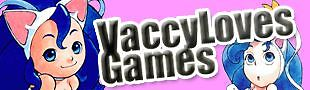 vaccylovesgames