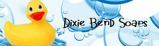Dixie Bend Soaps
