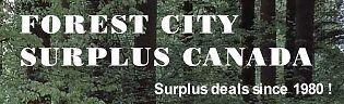 forestcitysurplus