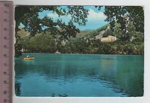 Basilicata-Monticchio-Lago-Piccolo-PZ-12020