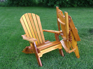 230633451609 besides Outdoor Chair Glider Plans together with Plastic Chairs Prices besides Flexsteel 7791 Bay Bridge Sectional Group further Build A Classic Garden Wheelbarrow Planter. on amish adirondack chairs