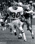 Ron Johnson New York Giants