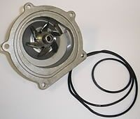 Land-Rover-Freelander-2-0L-Tcie-Diesel-Water-Pump
