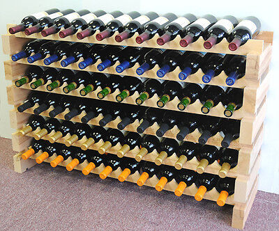 Полки под вино своими руками 88