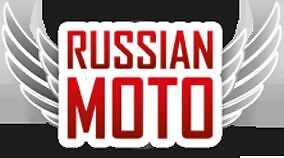 Russianmoto.com