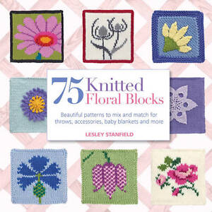 75-Knitted-Floral-Blocks-Beautiful-Patterns-to-Mix-and-Match-for-Throws-Access