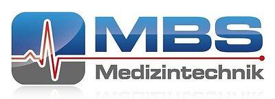 MBS Medizintechnik