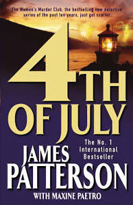 James-Patterson-with-Maxine-Paetro-4th-of-July-Womens-Murder-Club-4-Book