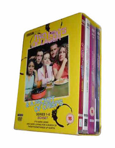 Two-Pints-Of-Lager-And-A-Packet-Of-Crisps-Series-1-6-Complete-DVD-2006-6