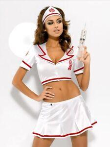 sairaanhoitajan peruspalkka Parkano