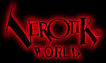 verotik-world