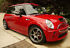 Cars & Trucks: 2004 Mini Cooper S