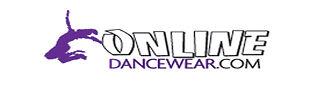 Online Dancewear ODW