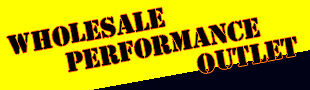 wholesale-performance-outlet