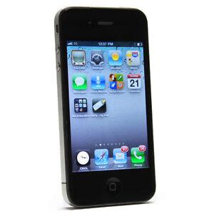 Apple-iPhone-4-16-GB-Black-Smartphone