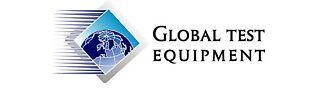 Global Test Equipment