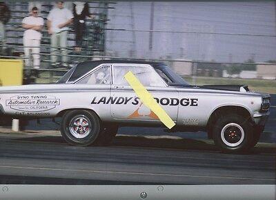 PJDJS Drag Racing Photos
