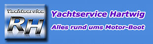 Yachtservice Rund ums Boot