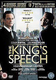 The-King-039-s-Speech-DVD-2011