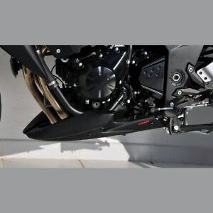 sabot moteur ermax kawasaki z750 z 750 2007 2011 brut ebay. Black Bedroom Furniture Sets. Home Design Ideas