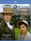 Northanger Abbey (Blu-ray Disc, 2011)