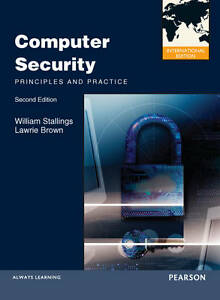 Computer-Security-Principles-and-Practices-by-William-Stallings-Lawrie