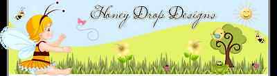 Honey Drop Designs