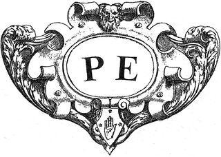 LIBRERIA PALATINA EDITRICE