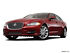 Jaguar XJ 2011 L Supercharged