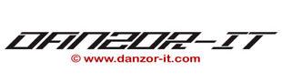 danzor-it_c_o_m