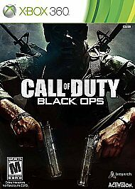 Call-of-Duty-Black-Ops-Xbox-360-2010