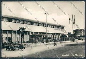 Pisa-Cascina-foto-cartolina-B1535-SZG