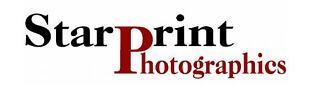 Starprint Photographics