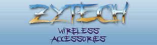 ZyTech Wireless Accessories