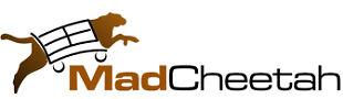 MADCHEETAH