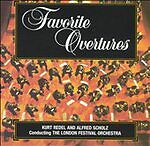 Favorite-Overtures-CD-Jan-2001-Legacy