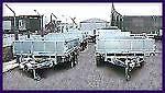scott_trailers_ltd